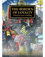 Book 48: The Burden of Loyalty
