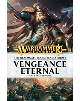 Vengeance Eternal