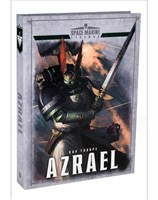 Azrael (Limited Edition)