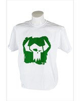 The Beast Arises T-Shirt