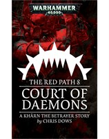 Court of Daemons