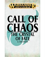 The Crystal of Fate