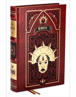 Dante (Limited Edition)