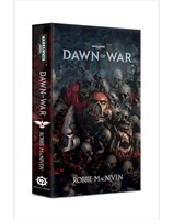 Dawn of War III (Paperback)