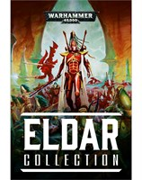 The Eldar Collection