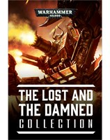 The Lost and Damned Collection