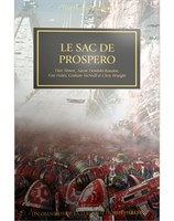 Le Sac de Prospero (French)