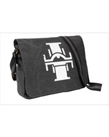 Mark of the Sigillite Messenger Bag