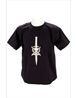 Tanith Knife T-Shirt