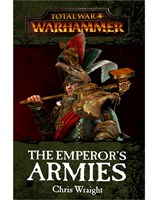 Total War: The Emperor's Armies