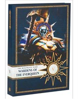 Wardens of the Everqueen (Exclusive Edition)