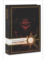 War Storm (Exclusive Edition)