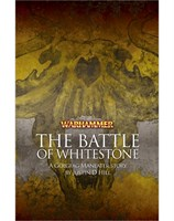 The Battle Of Whitestone