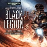 Black Legion (MP3)