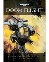 Doom Flight