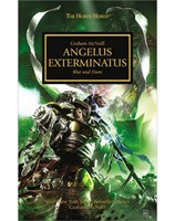 HH: Angel Exterminatus - GER