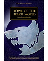 Howl of the Hearthworld