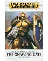 The Gnawing Gate