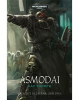 Asmodai (French)