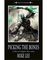 Picking the Bones