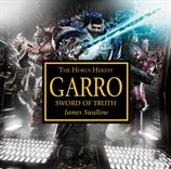 Garro: Sword of Truth