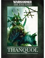 Warhammer: Thanquol (eBook)