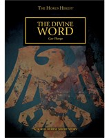 The Divine Word