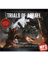 Trials of Azrael