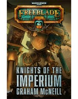Knights of the Imperium
