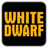 White Dwarf: The App