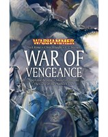 War of Vengeance