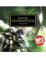 Book 23: Angel Exterminatus