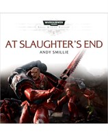 At Slaughters End