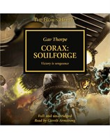 Corax: Soulforge