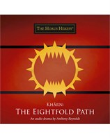 Khârn: The Eightfold Path