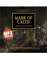Book 25: Mark of Calth