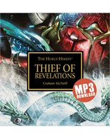 Thief of Revelations