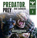 Predator, Prey (MP3)
