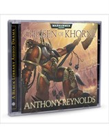 Chosen of Khorne (CD)