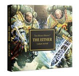 The Either (CD)