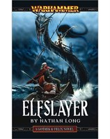 Elfslayer