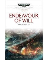 Endeavour of Will