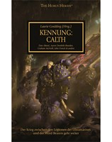 Kennung: Calth
