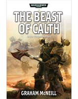 The Beast of Calth