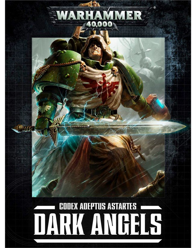 adeptus astartes codex 7th edition pdf