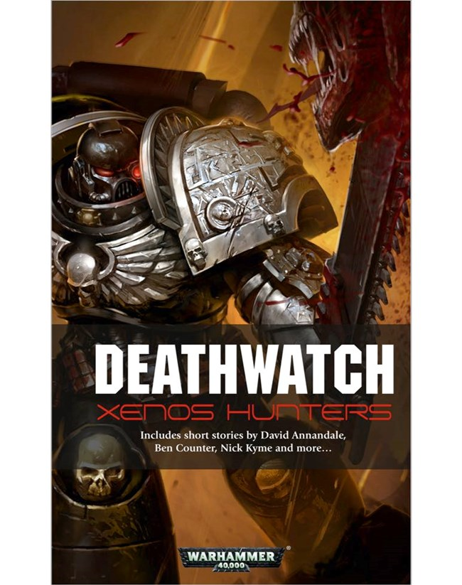 what happend in deathwatch by robb white chapter 6 to 12