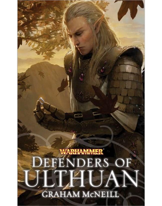 [Image: Defenders-Ulthuan-2011.jpg]