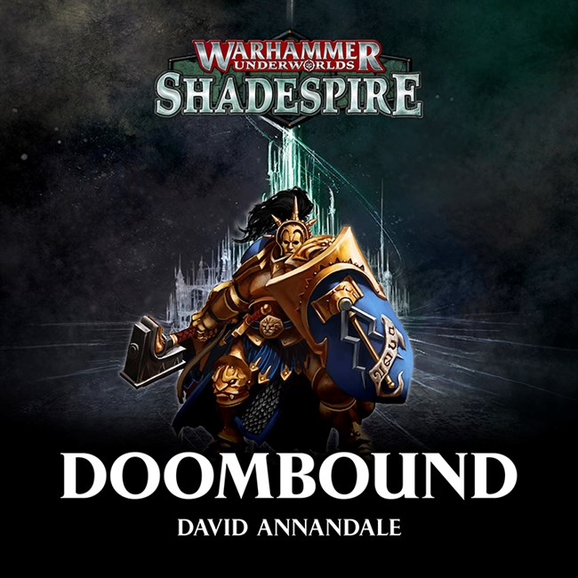 Doombound-800x800.jpg