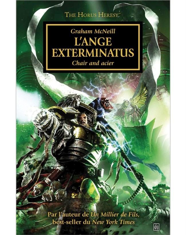 L'Ange Exterminatus FR-Angel-Exterminatus