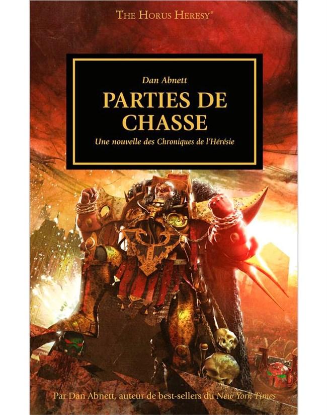 Programme des publications Black Library France pour 2014 - Page 2 FR-Blood-Games